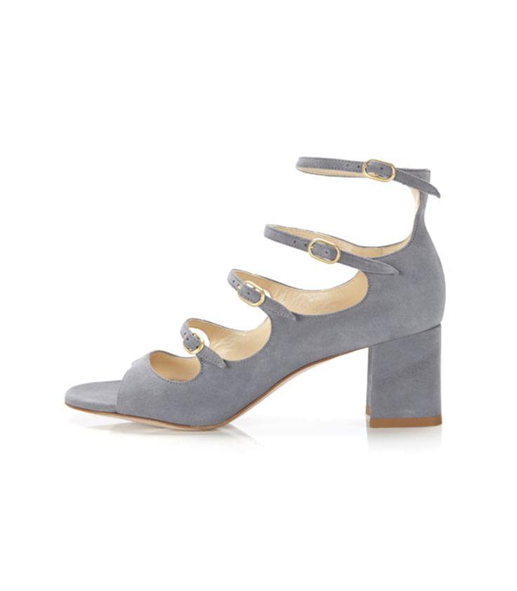 aldo shoes tessy bordeaux mischief circus images