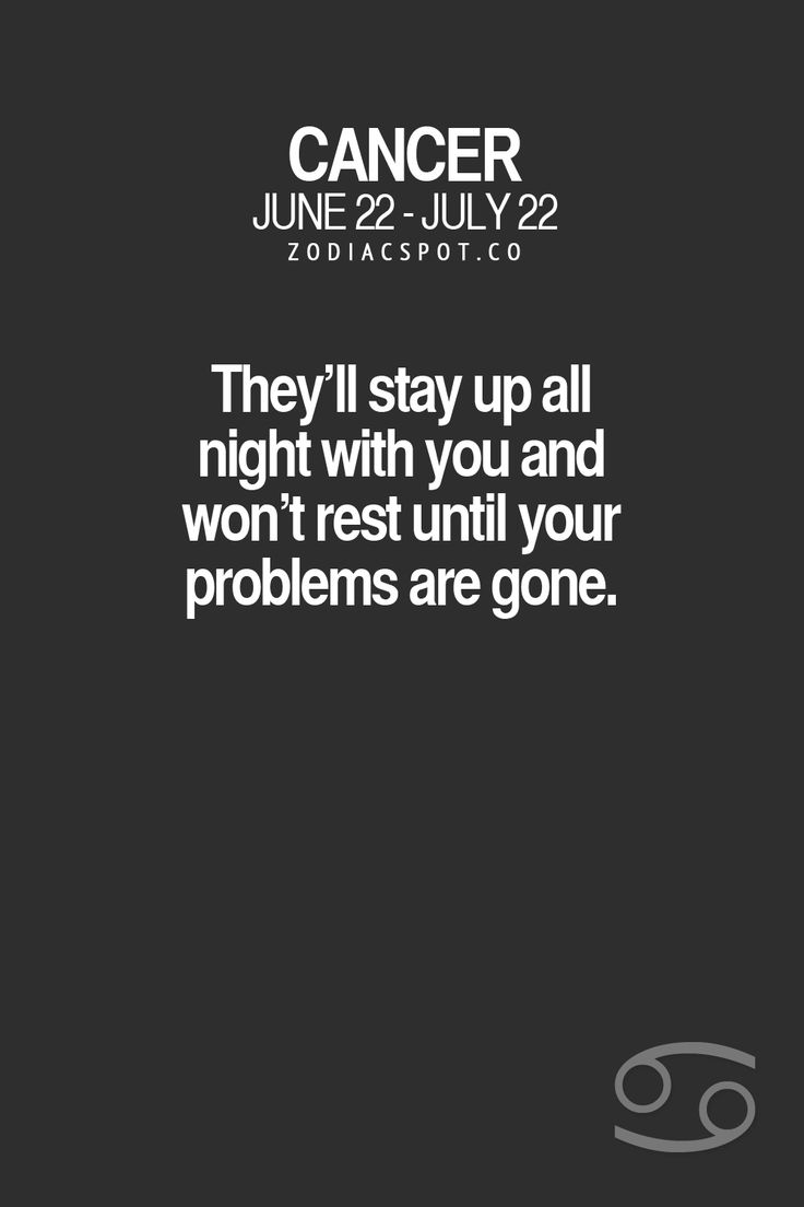 We'll stay up all night with you and won't rest until your problems are gone ;)