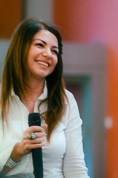 Cristina D'Avena - WIKIPEDIA (IT)