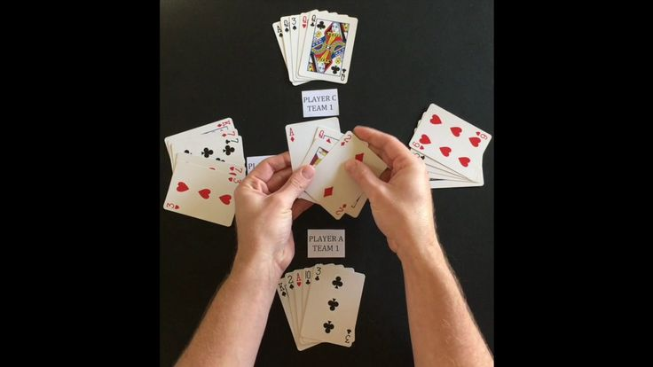 How to play pitch 5 point how to play pitch card