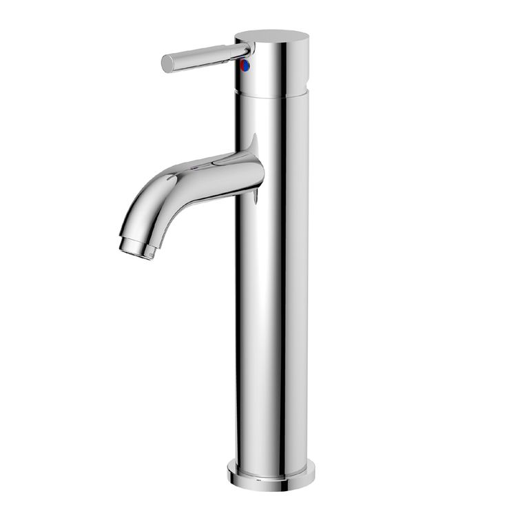 41 best Zen Faucets - Lavatory - 1 Handle images on Pinterest ...