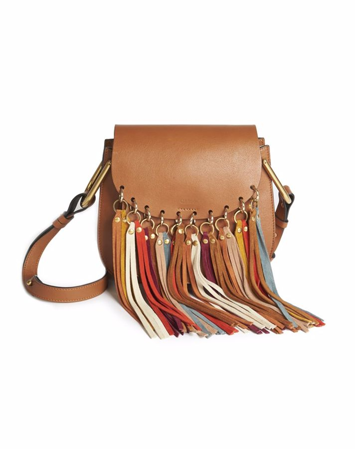 25 Designer Crossbody Bags Worth Saving Up For | StyleCaster