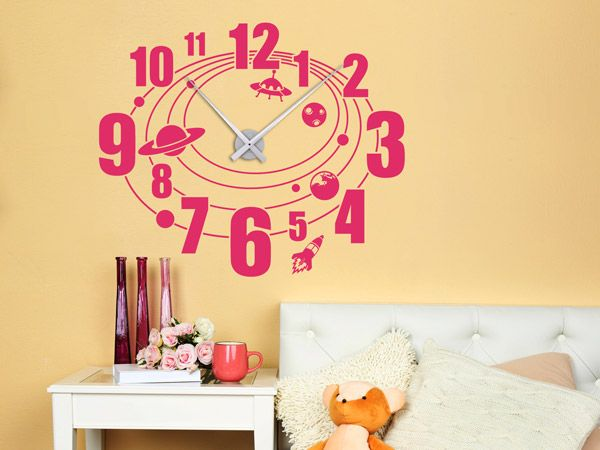 17 best ideas about wandtattoo für kinderzimmer on pinterest