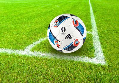 Calcio le partite del giorno 6 gennaio 2017: Coupe de France e FA Cup