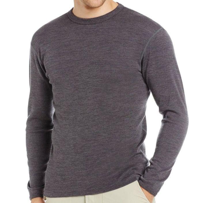 17 Best images about Mens Merino Wool Outdoor sport Underwear on ...