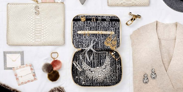 Stella and Dot Reviews: Is Selling Jewelry Worth The Time?