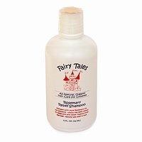 Fairy Tales Rosemary Repel Shampoo 32oz: http://www.amazon.com/Fairy-Tales-Rosemary-Repel-Shampoo/dp/B001NQ4LBE/?tag=greavidesto05-20