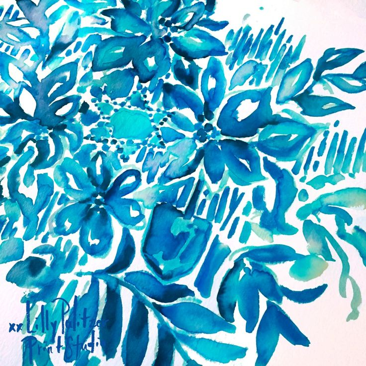 So much to celebrate and be thankful for. Happy holidays to all <heart emoji> #happyhanukkah #Lilly5x5