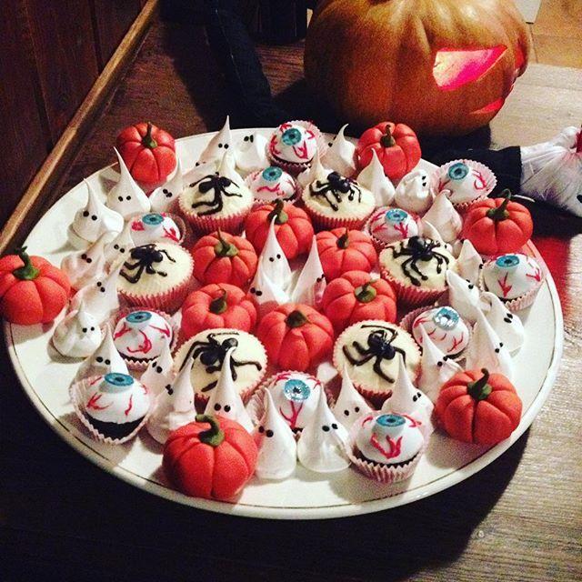 Плюшки #helloween #alexpubvrn #alexpubru #alexpub