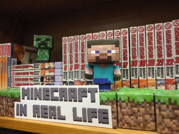 best images about minecraft library program on 46 best library tweens minecraft monday images on 17