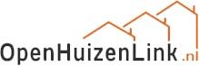 Daarom OpenHuizenLink: Iedere 1e en 3e zaterdag meerdere  huizen bezoeken van 11:00 - 13:00. Open Huis houden geeft meer bezichtigingen dus grotere kans op verkoop. Verkoop uw huis sneller met hulp van de OpenHuisCoach. Voor meer info kijk op: https://openhuizenlink.nl/