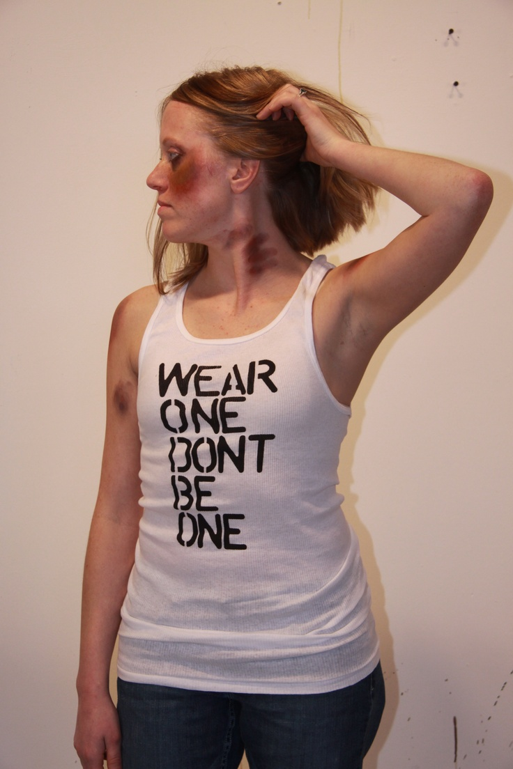 Find great deals on eBay for wife beater tank top. Shop with confidence.