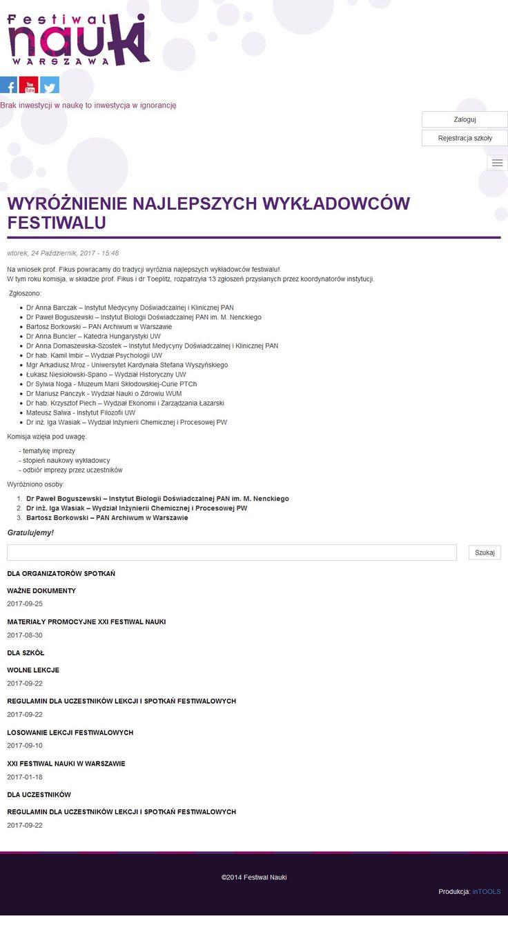 http://nencki.inforia.net/przeglad.php?mode=podglad&id2=181327303