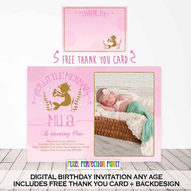 Invitation 1St Birthday as perfect invitation sample