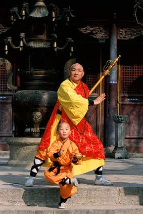 For more pictures like this one, check out our fan page at www.facebook.com/theshaolinacademy