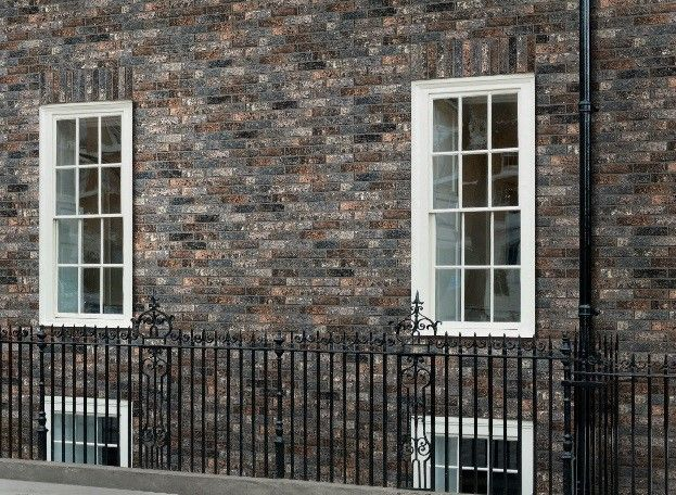 fasade-mursteinfliser.jpg (JPEG-bilde, 623×456 piksler)