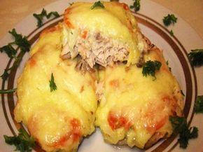 Рыба по-царски — лучшая альтернатива поднадоевшему мясу по-французски! Просто и недорого. Ингредиенты Рыба 1 кг Майонез 150 г Твердый...