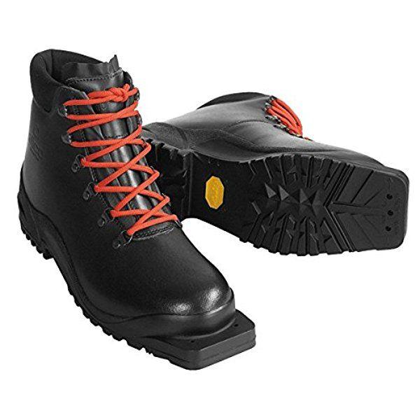 (アリコ) Alico メンズ スキー シューズ・靴 Backcountry Touring Nordic Ski Boots - 3-Pin 並行輸入品