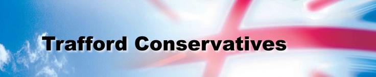 Trafford Conservatives