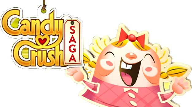 candy crush characters - Google Search