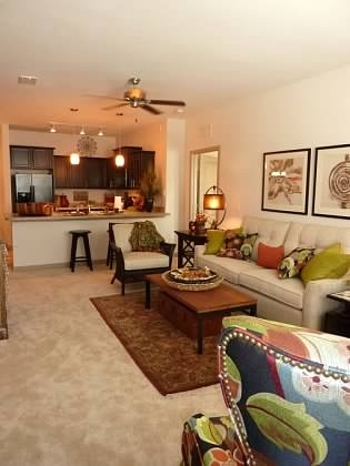 28 best Raleigh Apartments images on Pinterest | Raleigh apartments ...