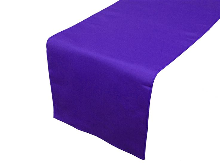 25 Best Purple Tablecloth Trending Ideas On Pinterest
