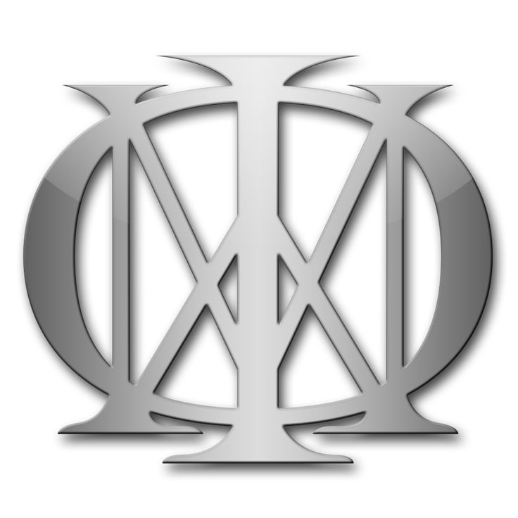 Dream Theater -symbol