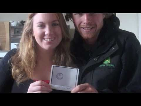 Infertility journey -If you want a good cry watch this one made me cry! Tears......