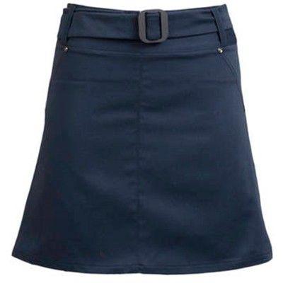 chalkydigits Women's Utility Skirt - Bivouac Online Store