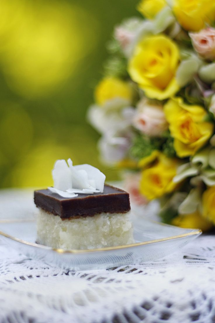 nekedcake cake for party, finger food, wedding, Budapest, cocout, chocolate