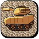 Download Total Tank Simulator:        Here we provide Total Tank Simulator V 1.1 for Android 2.3.2++ Total Tank Simulator is a physics based tank battle simulation game. A strategy game that takes you to the battlefields of World War 2. Command a group of tanks or anti-tank units. Play historical factions and units that were...  #Apps #androidgame #TopGamesLtd  #Strategy http://apkbot.com/apps/total-tank-simulator.html