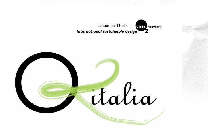 http://o2italia.blogspot.it/