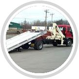 Naperville Classic Towing provides affordable 24-hour towing service, collision recovery, and roadside assistance throughout the Naperville-Aurora, IL area. http://westchicago.classictowingservices.com