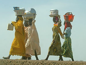 Google Image Result for http://www.state.gov/cms_images/chad_women_2006_02_22.jpg