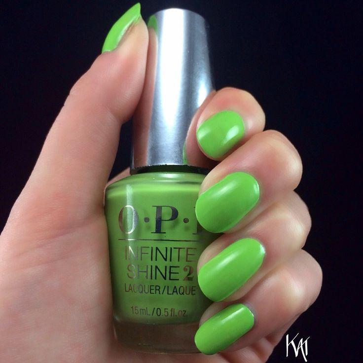 130 mejores imágenes de Touch Of Polish en Pinterest | Esmalte ...