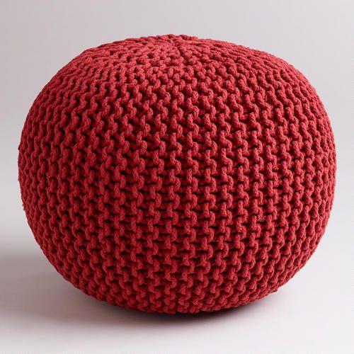 pouf poire london pouf poire rouge with pouf poire london. Black Bedroom Furniture Sets. Home Design Ideas