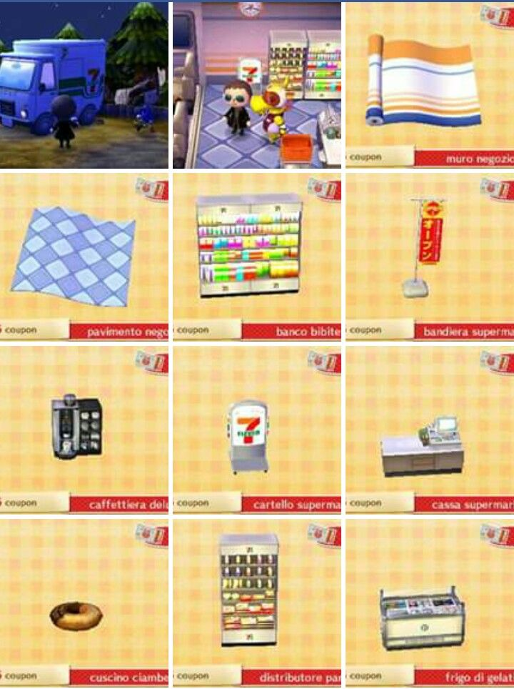 Animal crossing new leaf142 best G a m i n g   ACNL images on Pinterest   Leaves  Qr codes  . Minimalist Chair Acnl. Home Design Ideas
