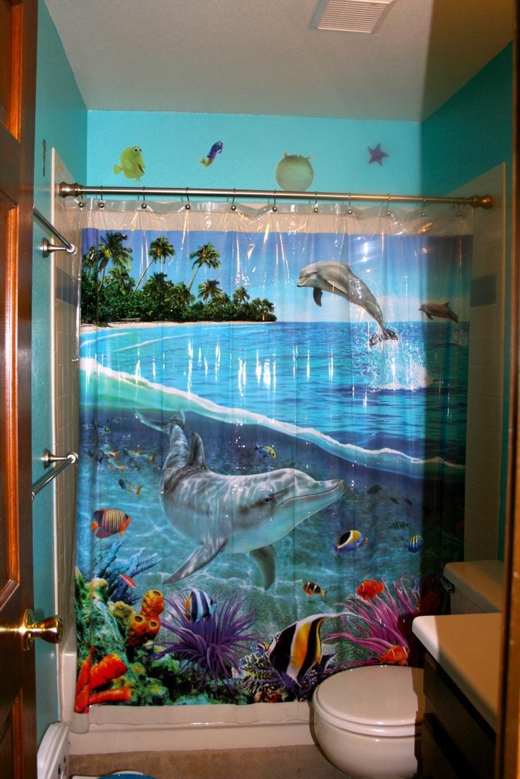 Best Kids Bathroom Images Onkid Bathrooms