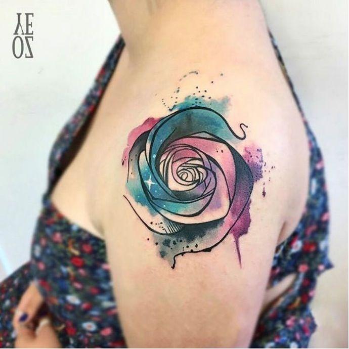 Halaah Io Best Tattoo Designs For Men: 26 Best Tatoo Images On Pinterest