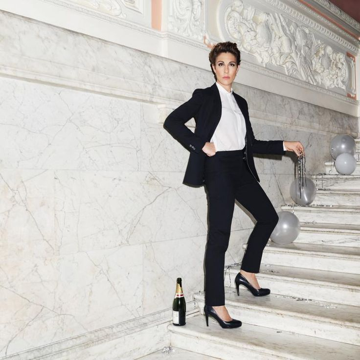 Twelfth Night with Tamsin Greig as Malvolia