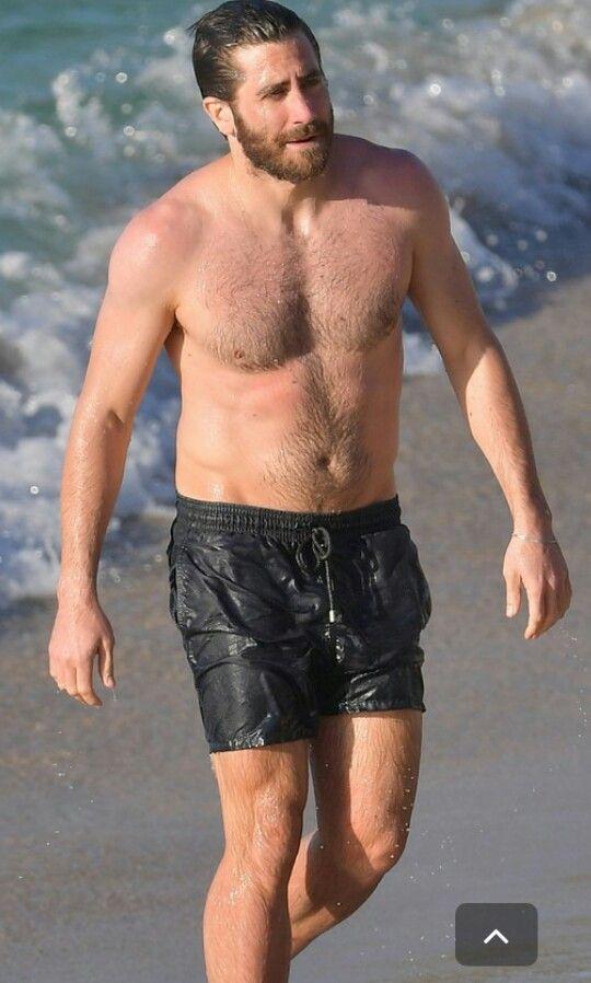 25+ best ideas about Jake gyllenhaal body on Pinterest ...