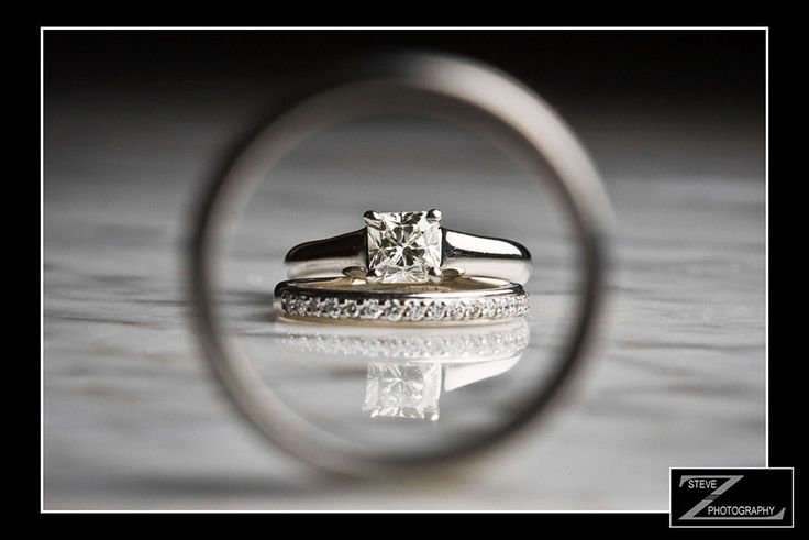 Wedding RingsWedding Photography, Wedding Photos, Rings Photography, Rings Shots, Wedding Rings, Rings Pictures, Dreams Rings, Photography Ideas, Engagement Rings