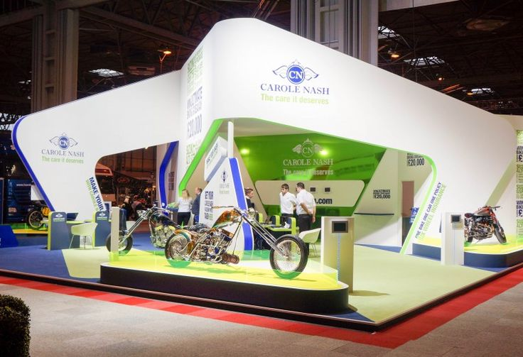 Exhibition Stand Contractors Birmingham : Best exhibition stands ideas on pinterest booth