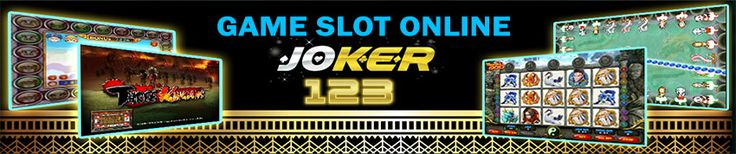 Cara Main Slot Mesin Joker Online di agen kingsports99 sangat mudah dan simple, kunjungi halaman utama kami dan klik menu panduan yang sudah kami sediakan