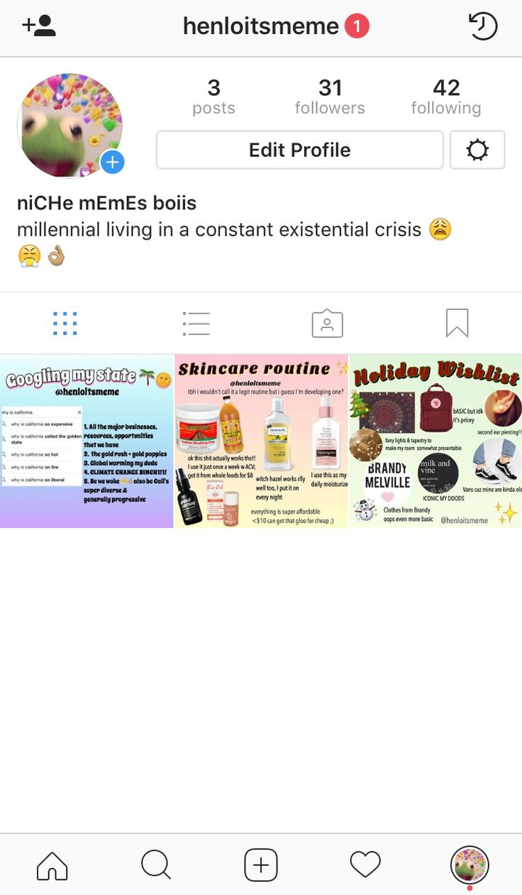 Hey Friends Y All Should Give A Follow To My Been Niche Meme Account I Promise U Won T Regret It Henloitsmeme Simple Quotes Life Quotes Memes