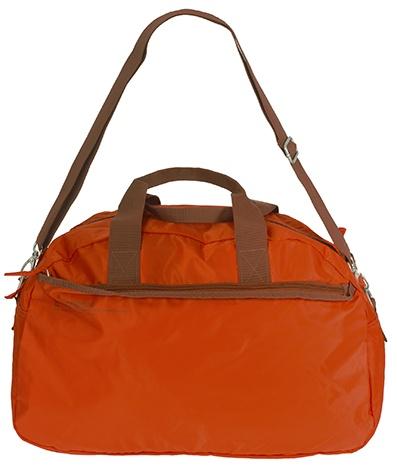 le sport bag bensimon inter 12 line price 3250 clic - Color Bag Bensimon