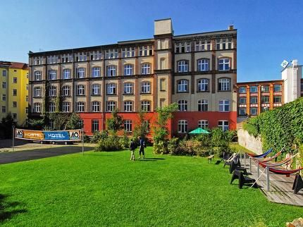 has bike rentals --> Adina Apartment Hotel Berlin Hauptbahnhof Berlin Berlin Accommodation