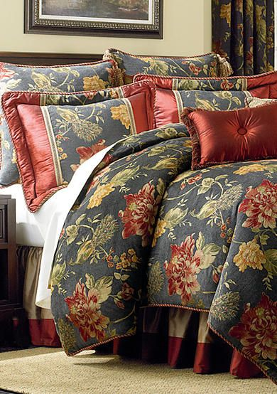 the 15 best images about biltmore bedding & more on pinterest
