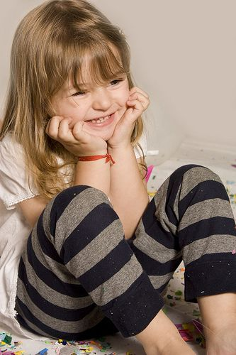 Sofia feliz.!! www.piofoto.com