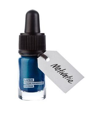 Motivatie - eyelinerhttps://www.lush.nl/shop/product/product/path/1000_1001/id/1439/make-up-ogen-motivatie---eyeliner
